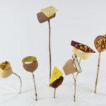cakepops2wa